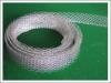 coil mesh