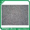 g696 red granite