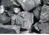 silicon metal3303