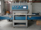 High Frequency PVC PET Film Hot Air Welder