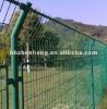 Anping frame fence for wild isolation