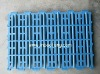 plastic pig slat floor IN-E014