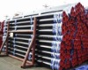 1Cr5Mo alloy steel pipe