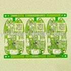 Two-layer PCB for Device Product