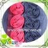4cm fashion lace trim for garment accessories