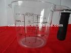 20 oz Measuring cup digital kitchen scale