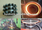 Motorcycle Chain Sprocket,Roller Chain Sprocket