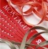 2012 classic MONTAGUT ribbons