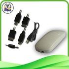 Unique design phone dust plug ,phone dust plug manufactures,suppliers
