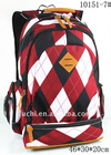 best-selling high school sport school bags