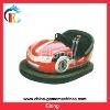 Bumper Car BC-EL1430