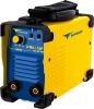 MMA-105 IGBT welder machine