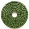 Diamond Polishing Pad for Granite