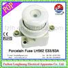 LH562 E33/63A! Porcelain/Ceramic FUSE! garment fusing machine