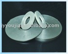 High stability Fire-resistant Mica tape