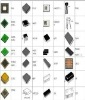Offer electronic componentMAX8632ETI+NEW & ORIGINAL