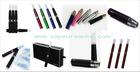 2012 high quality E cigarette, e-cigarette,ego-t,ego-tank,electronic cigarette
