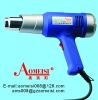 RCE-6200II electric heat gun