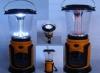 BP6507 dynamo led lamp