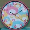 wall clock,fashion wall clock,quartz clock