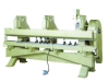 Luggage Punching Machine (Large Type)