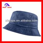 Hot sale custom fishing hat