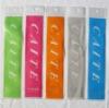 2011 PVC gift bag
