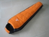HW-120 Sleeping Bag