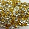 crystal rhinestone ss6-ss34