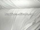 microfiber home textile fabric / fabrics textile