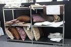 cushion supplies,hotel cushion cover,linen