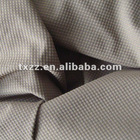 polyester microfiber polyester,microfiber velboa for upholstery fabric textile