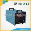 Multi-function dc/ac inverter square wave welding machine