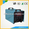 Multi-function dc/ac inverter square wave welding machine