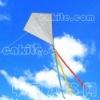Blank Diamond kites