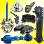 More than 2000 items for Trailer Parts