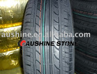 Aushine Passenger car tyre/tire 205/60R16