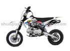 CF125-Pit bike 125cc