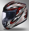flip up helmet 936