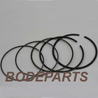 CF MOTO 500CC ENGINE PARTS PISTON RING (CF-008)