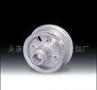 atv aluminium wheels