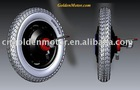 Electric wheelchair motor 24v 180w