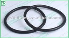High demand excavator spare part Horse head o ring