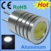 G4 halogen led bulb Hottst Promotion
