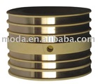 MDS-06A (Slip Ring) Separated (Collecteur Tournant)