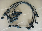 Ignition cable for toyota nissan gm vw Daewoo HYUNDAI 90919-21533