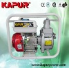 KAPUR Open Model 5kw Diesel Welding generator