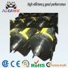 AC single phase 28~48 rpm Gear Motor