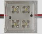 LED Module Light(4 LED)