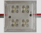 LED Module Light(4 LED)